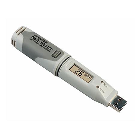 OM-EL-USB-2-LCD_l.jpg