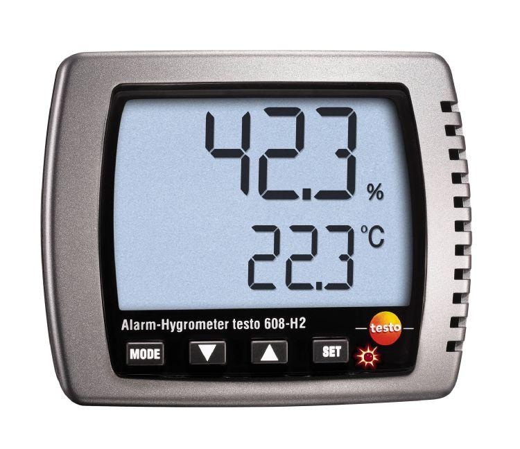 testo-608-H2-instrument-humidity-002766_prl.jpg