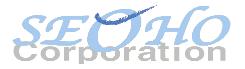 (주)서호 KS Q ISO/IEC 17025 국제공인교정기관 제약분야전문교정기관